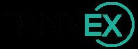Pannex Logo